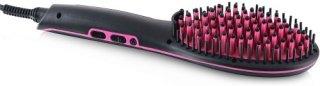 Emerio Hair Straightener Brush (Hs-111222.3)