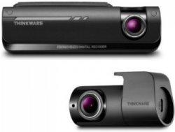 Thinkware F770-2CH