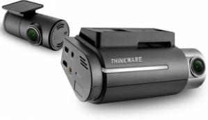 Thinkware F750-2CH