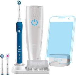 Oral-B Smartseries 5000