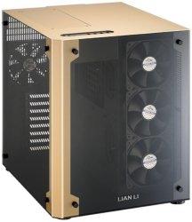 Lian Li PC-O8W