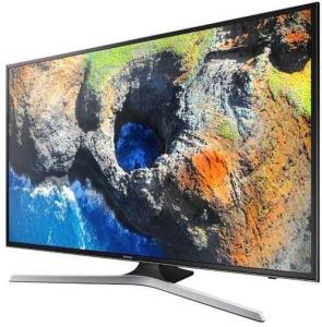 Samsung UE55MU6175UXXC