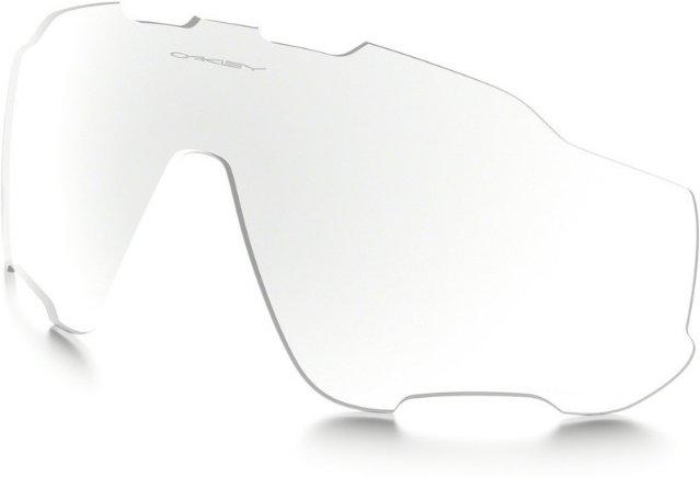 Oakley Jawbreaker Reserveglass