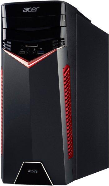 Acer Aspire GX-781 (DG.B8CEQ.028)