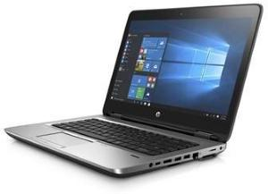 HP ProBook 640 G3 (Z2X22EA)