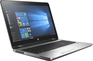 HP ProBook 650 G3 (Z2X27EA)