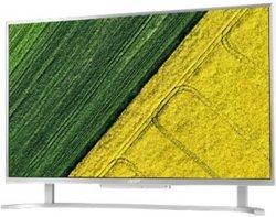 Acer Aspire C24-760 (DQ.B7EEQ.001)