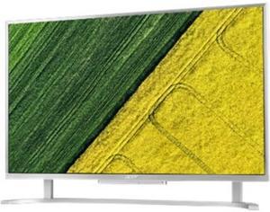 Acer Aspire C24-760 (DQ.B8GEQ.002)