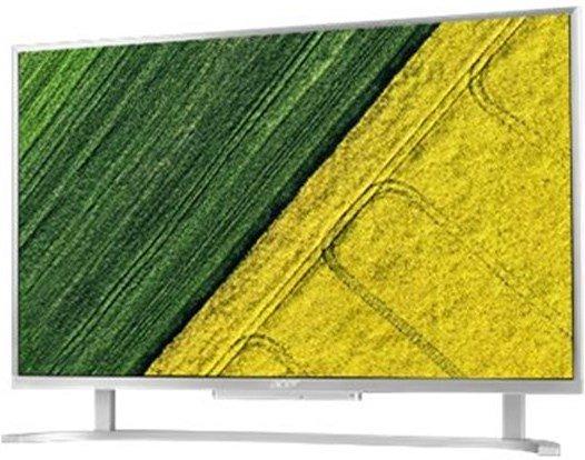 Acer Aspire C24-760 (DQ.B8XEQ.001)