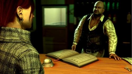 Memento Mori 2 til PC