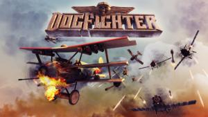 Dogfighter