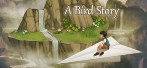 A Bird Story