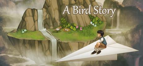 A Bird Story til PC