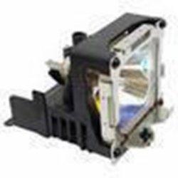 BenQ Pære til MS500 / MX501 / MX501-V
