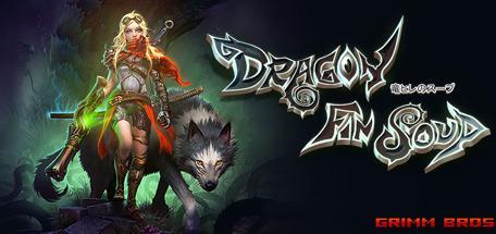 Dragon Fin Soup til PC