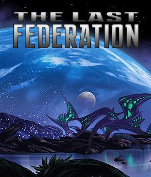 The Last Federation til PC