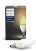Philips Hue E14 White Ambiance