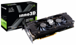 Inno3D GeForce GTX 1080 Ti Twin X2