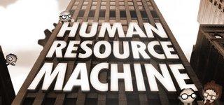 Human Resource Machine til Linux