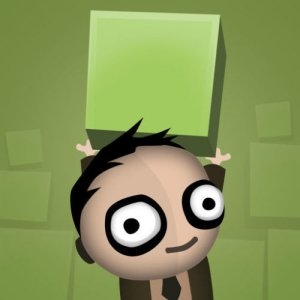 Human Resource Machine til iPad
