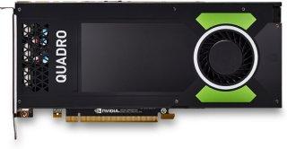 Quadro P4000 8GB
