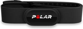 Polar H10