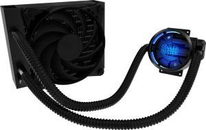 Cooler Master MasterLiquid 120 Pro