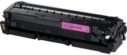 Samsung CLT-M503L/ELS