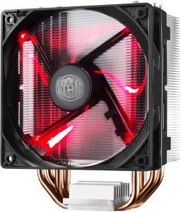 Hyper 212 LED