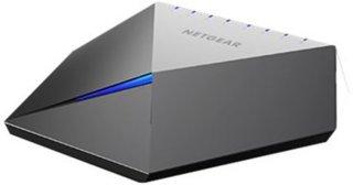 Netgear Nigthawk S8000