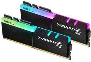 G.Skill Trident Z RGB 3600MHz 16GB (2x8GB)