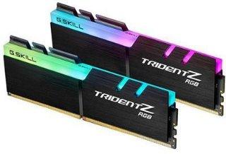 Trident Z RGB 3600MHz CL16 16GB (2x8GB)