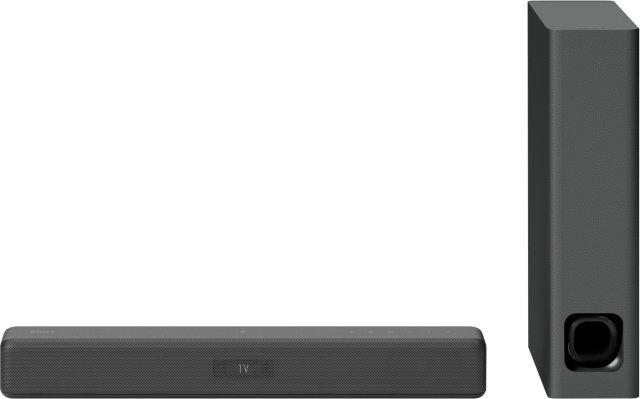 Sony HTMT500