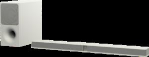 Sony HTCT291