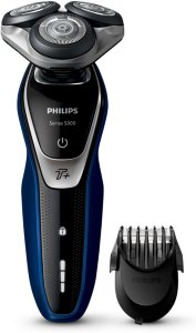 Philips Series 5000 Wet & Dry (S5572/40)