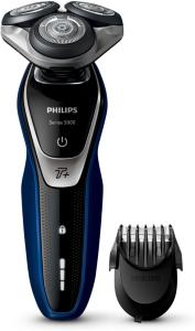 Philips Series 5000 Wet & Dry (S5572/40)