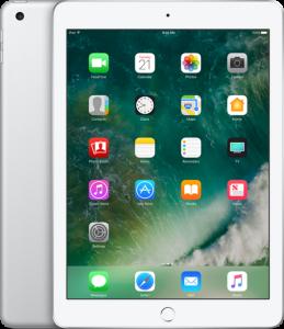 Apple iPad 32GB (2017)
