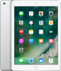 Apple iPad 32GB (2017)