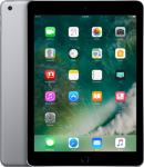 Apple iPad 128GB 4G (2017)