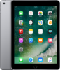 Apple iPad 128GB (2017)
