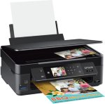 Epson Expression Home XP-440