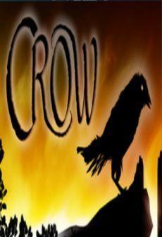 Crow til PC