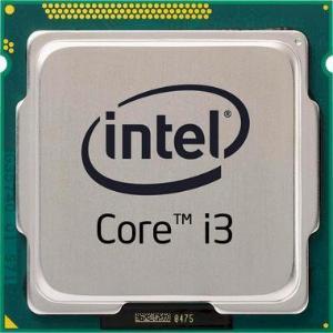 Intel Core i3-3250T