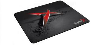 Creative Sound BlasterX AlphaPad