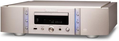 Marantz SA-11S3
