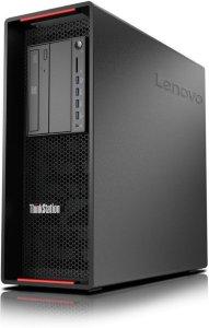 Lenovo ThinkStation P510 MT