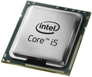 Intel Core i5 4430