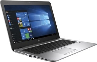 HP Elitebook 850 G4 (Z2W89EA)