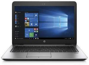 HP EliteBook 840 G4 (1EN52EA)