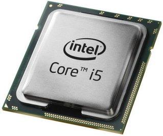 Intel Core i5-4570TE